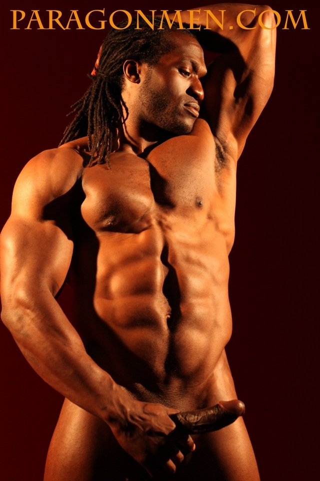 Muscle Stud Movies Presents Man Hass Paragon Men Download full movie torrents