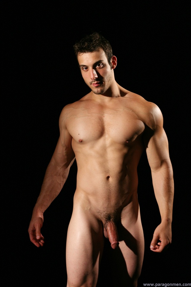 Paragon Men Mathew Towers Free Photo Gallery download full movie torrents
