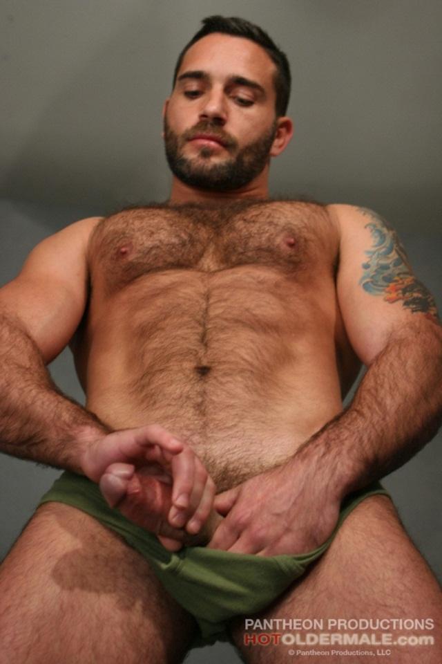 image Big dick naked older men gay with some