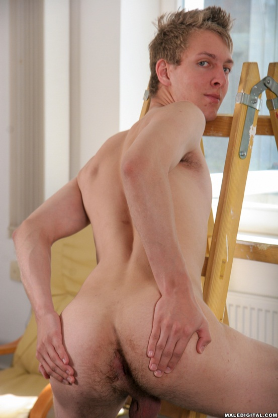 Kenny Montes barebacking twinks suck and fuck fest 7 Young nude Boy Twink Strips Naked and Strokes His Big Hard Cock photo11 - Kenny Montes barebacking twinks suck and fuck fest