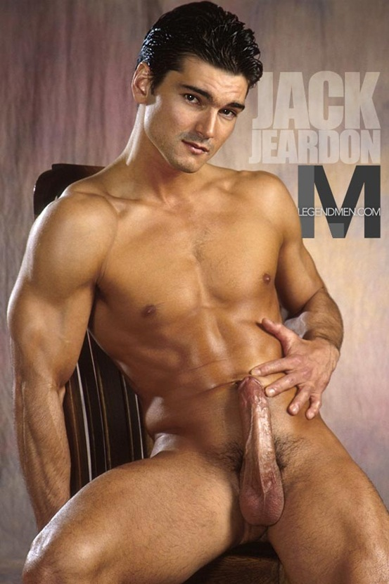 Legend Men Hot naked muscle hunks Jack Jeardon Ripped Muscle Bodybuilder Strips Naked and Strokes His Big Hard Cock photo Top 100 worlds sexiest naked muscle men at Legend Men (41 50)