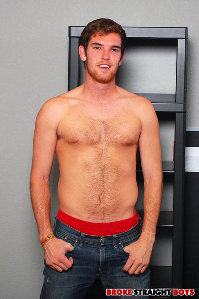 Sexy-young-straight-hunk-Tyler-Blaze-jerking-huge-cumshot-Broke-Straight-Boys-01-photo