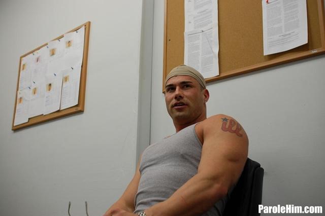 Parole-Him-Benny-G-takes-a-Parole-Officers-fat-cock-02-gay-porn-pics-photo