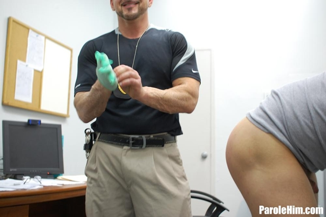 Parole-Him-Benny-G-takes-a-Parole-Officers-fat-cock-04-gay-porn-pics-photo