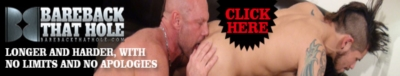 Bareback-That-Hole-01-gay-porn-reviews-photo