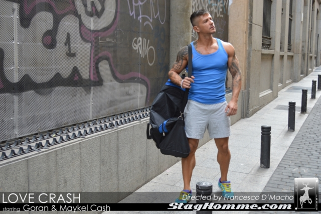 Maykel-Cash-and-Goran-Stag-Homme-gay-porn-stars-fuck-gay-ass-fucking-gay-asshole-rimming-tattoo-muscle-hunks-01-gallery-video-photo