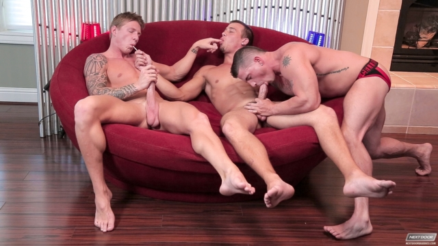 Cole-Christiansen-and-Austin-Storm-Next-Door-Buddies-gay-porn-stars-ass-fuck-rim-asshole-suck-dick-fuck-man-hole-01-gallery-video-photo