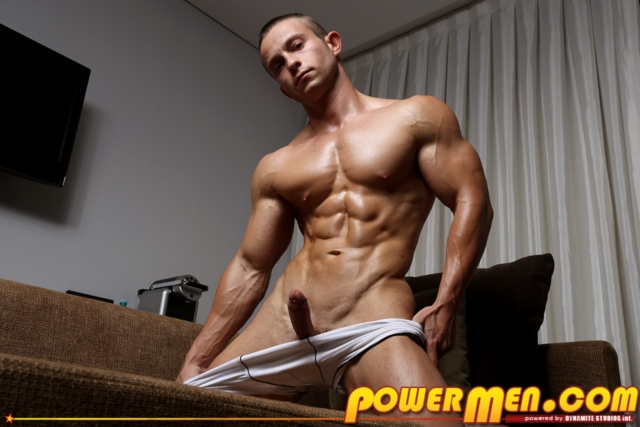 Pavel-Nikolay-PowerMen-nude-gay-porn-muscle-men-hunks-big-uncut-cocks-tattooed-ripped-bodies-hung-massive-naked-bodybuilder-02-gallery-video-photo - copia