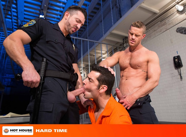 Jimmy-Durano-and-Landon-Conrad-Hothouse-gay-porn-stars-fucking-naked-guys-muscle-hunks-muscled-cocks-anal-sex-young-studs-huge-uncut-dick-005-gallery-video-photo