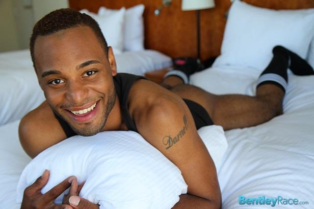 Darnell-Forde-bentley-race-bentleyrace-young-black-boy-bubblele-butt-tattoo-hunk-uncut-cock-feet-gay-porn-star-003-gallery-video-photo
