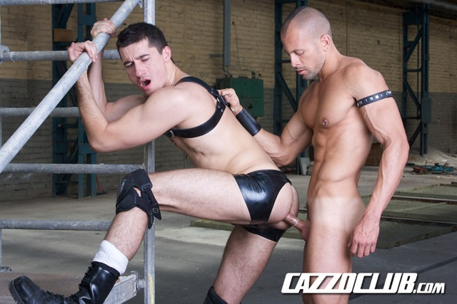 Breno-Lopez-and-Jay-Roberts-Cazzo-Club-naked-men-gay-porn-big-dick-tight-asshole-sneakers-rimming-cumshot-007-gallery-photo