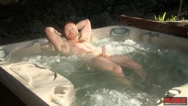Seth-Fornea-Colt-Studios-gay-porn-stars-fucking-hairy-muscle-men-young-jocks-huge-uncut-dicks-002-gaymaletube-red-tube-gallery-photo