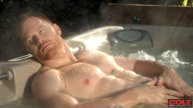 Seth-Fornea-Colt-Studios-gay-porn-stars-fucking-hairy-muscle-men-young-jocks-huge-uncut-dicks-003-gaymaletube-red-tube-gallery-photo