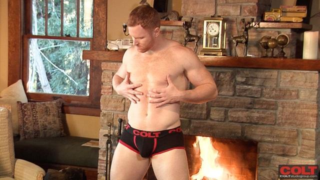 Seth-Fornea-Colt-Studios-gay-porn-stars-fucking-hairy-muscle-men-young-jocks-huge-uncut-dicks-004-gaymaletube-red-tube-gallery-photo