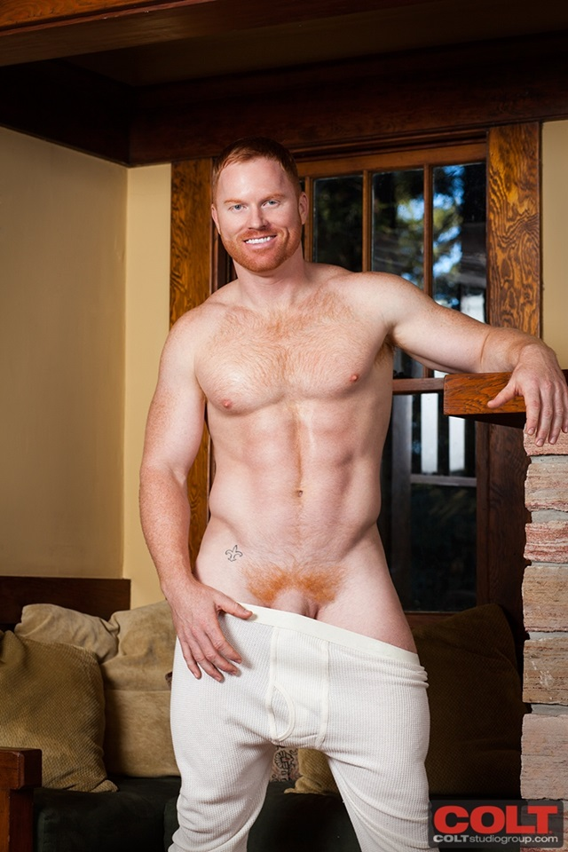 Seth-Fornea-Colt-Studios-gay-porn-stars-fucking-hairy-muscle-men-young-jocks-huge-uncut-dicks-007-gaymaletube-red-tube-gallery-photo