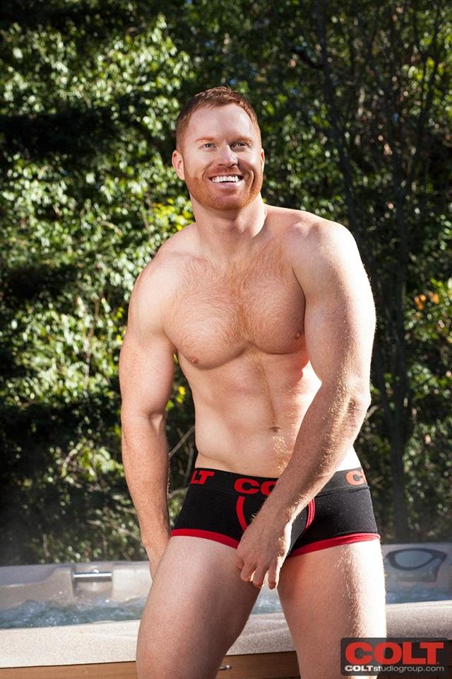 Seth-Fornea-Colt-Studios-gay-porn-stars-fucking-hairy-muscle-men-young-jocks-huge-uncut-dicks-008-gaymaletube-red-tube-gallery-photo