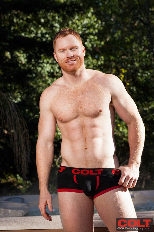 Seth-Fornea-Colt-Studios-gay-porn-stars-fucking-hairy-muscle-men-young-jocks-huge-uncut-dicks-009-gaymaletube-red-tube-gallery-photo