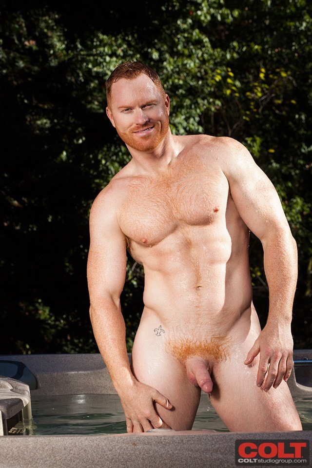Seth-Fornea-Colt-Studios-gay-porn-stars-fucking-hairy-muscle-men-young-jocks-huge-uncut-dicks-012-gaymaletube-red-tube-gallery-photo