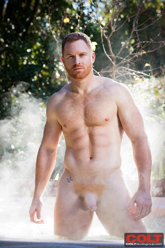 Seth-Fornea-Colt-Studios-gay-porn-stars-fucking-hairy-muscle-men-young-jocks-huge-uncut-dicks-013-gaymaletube-red-tube-gallery-photo