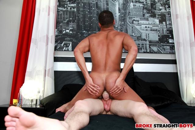 Broke-Straight-Boys-Kaden-Alexander-Duncan-Tyler-huge-tool-suck-monster-cock-bottom-014-male-tube-red-tube-gallery-photo