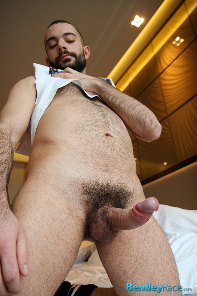 BentleyRace-Hairy-young-bear-cub-Anthony-Russo-Aussiebums-black-socks-ass-hole-jerks-uncut-cock-cub-cum-011-male-tube-red-tube-gallery-photo