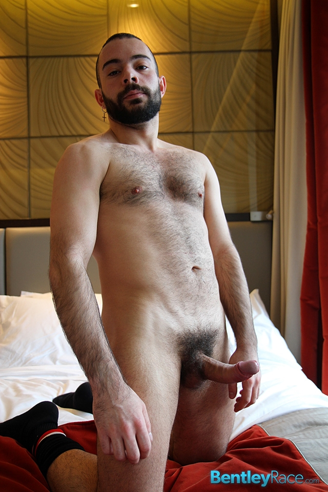 BentleyRace-Hairy-young-bear-cub-Anthony-Russo-Aussiebums-black-socks-ass-hole-jerks-uncut-cock-cub-cum-013-male-tube-red-tube-gallery-photo