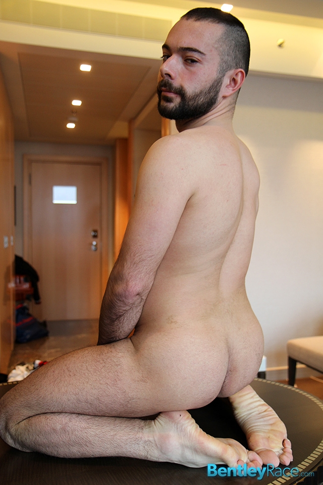 BentleyRace-Hairy-young-bear-cub-Anthony-Russo-Aussiebums-black-socks-ass-hole-jerks-uncut-cock-cub-cum-014-male-tube-red-tube-gallery-photo