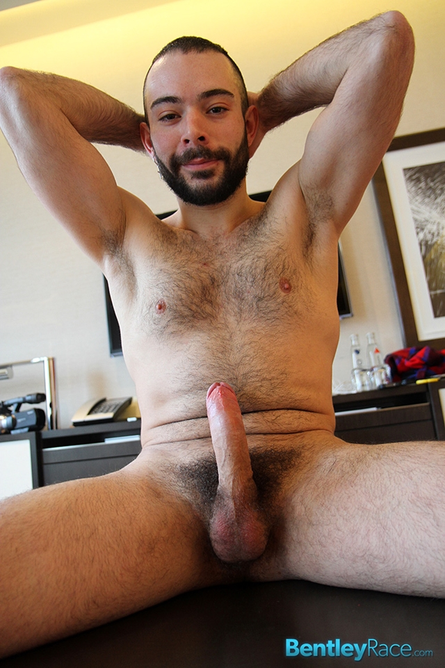 BentleyRace-Hairy-young-bear-cub-Anthony-Russo-Aussiebums-black-socks-ass-hole-jerks-uncut-cock-cub-cum-016-male-tube-red-tube-gallery-photo