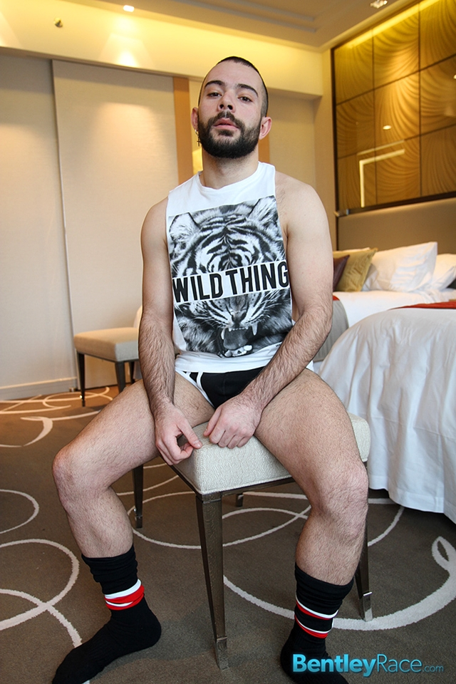 BentleyRace-Hairy-young-bear-cub-Anthony-Russo-Aussiebums-black-socks-ass-hole-jerks-uncut-cock-cub-cum-017-male-tube-red-tube-gallery-photo