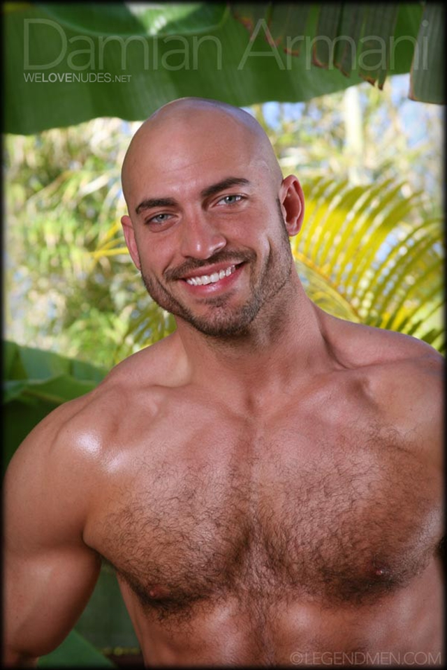 Legend-Men-huge-hairy-chested-muscle-bodybuilder-Damian-Armani-body-huge-dick-shaved-headed-hunk-002-male-tube-red-tube-gallery-photo