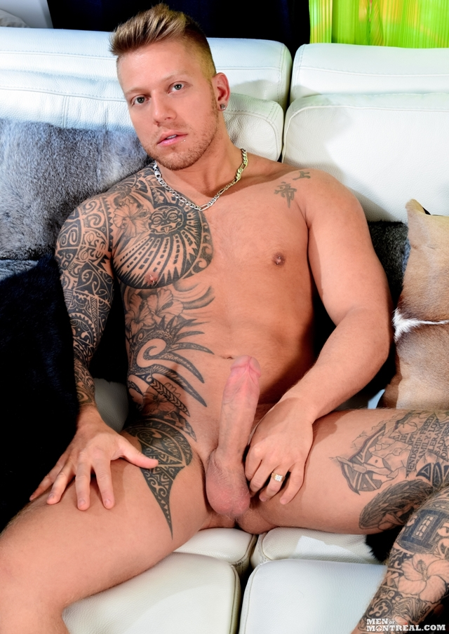Men-of-Montreal-9-inch-fat-dick-Mark-Fallus-sexy-jock-massive-cock-balls-strips-off-inked-tattooed-chiseled-body-014-male-tube-red-tube-gallery-photo