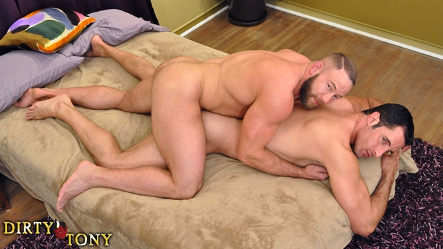 Dirty-Tony-Nick-Capra-cock-muscle-bear-buddy-Shay-Michaels-hard-cock-furry-abs-legs-suck-foot-biting-licking-001-male-tube-red-tube-gallery-photo