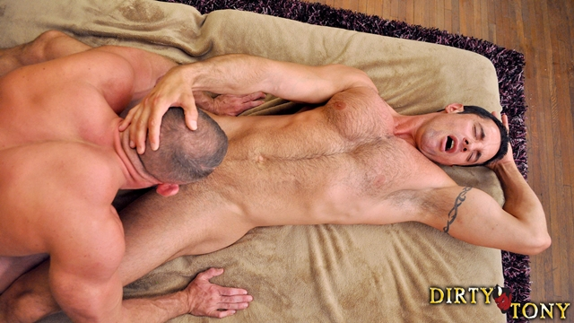 Dirty-Tony-Nick-Capra-cock-muscle-bear-buddy-Shay-Michaels-hard-cock-furry-abs-legs-suck-foot-biting-licking-008-male-tube-red-tube-gallery-photo