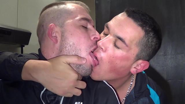 French-Dudes-Jordan-Kiffeur-Greg-Centuri-hard-cock-face-fucking-Nike-sneaker-worship-ass-tongue-finger-015-male-tube-red-tube-gallery-photo