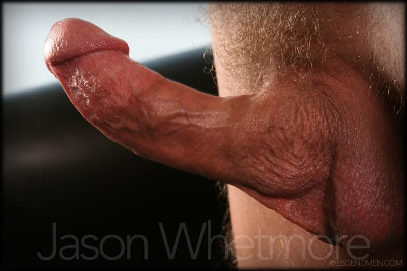 Legend-Men-Bearded-blonde-muscleman-Jason-Whetmore-nude-bodybuilder-thick-dick-flexes-big-muscles-010-male-tube-red-tube-gallery-photo