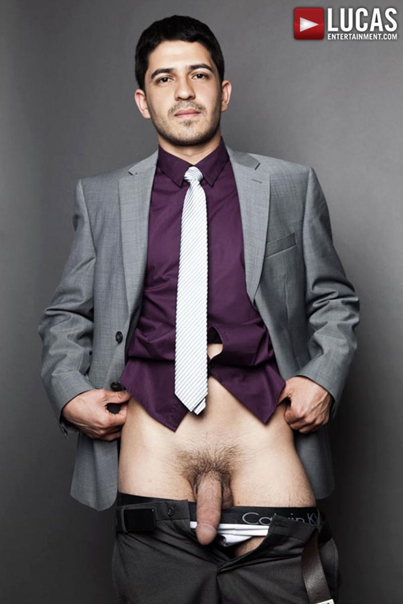 LucasEntertainment-office-gay-sex-suits-Derek-Parker-Marcus-Isaacs-BJ-Rhubarb-Derek-Parker-hard-on-cock-raw-002-nude-men-tube-redtube-gallery-photo