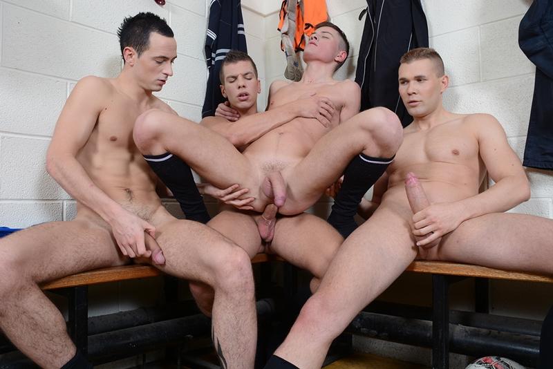 Порно туб групп фото 561-266