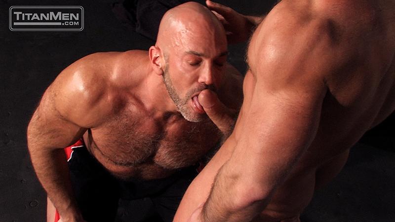 TitanMen-Jesse-Jackman-Dirk-Caber-massive-muscles-sucking-deep-strokes-fucks-dick-bottom-hole-008-tube-download-torrent-gallery-photo