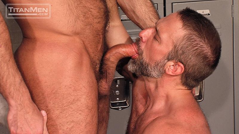 TitanMen-Jesse-Jackman-Dirk-Caber-massive-muscles-sucking-deep-strokes-fucks-dick-bottom-hole-011-tube-download-torrent-gallery-photo