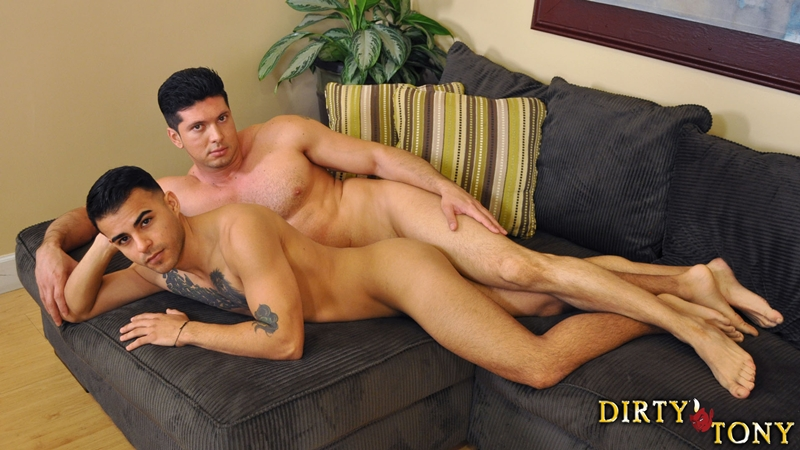 DirtyTony-Liam-Santiago-Reid-Hartley-foreskin-sucking-uncut-monster-ass-hole-stretched-brown-cock-abs-feet-shoots-wad-002-tube-download-torrent-gallery-photo