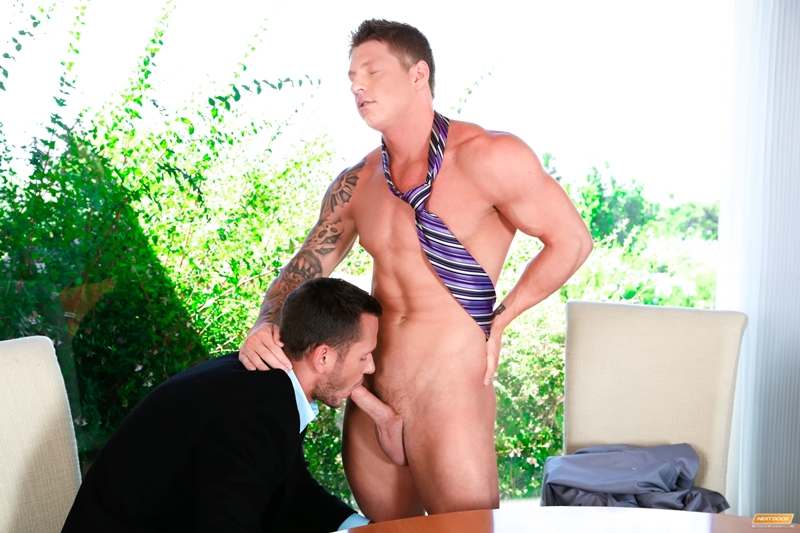 NextDoorBuddies-Cole-Christiansen-Brenner-Bolton-skivvies-massive-hard-cock-fondle-balls-ass-eating-working-man-load-cum-shagged-001-tube-download-torrent-gallery-photo
