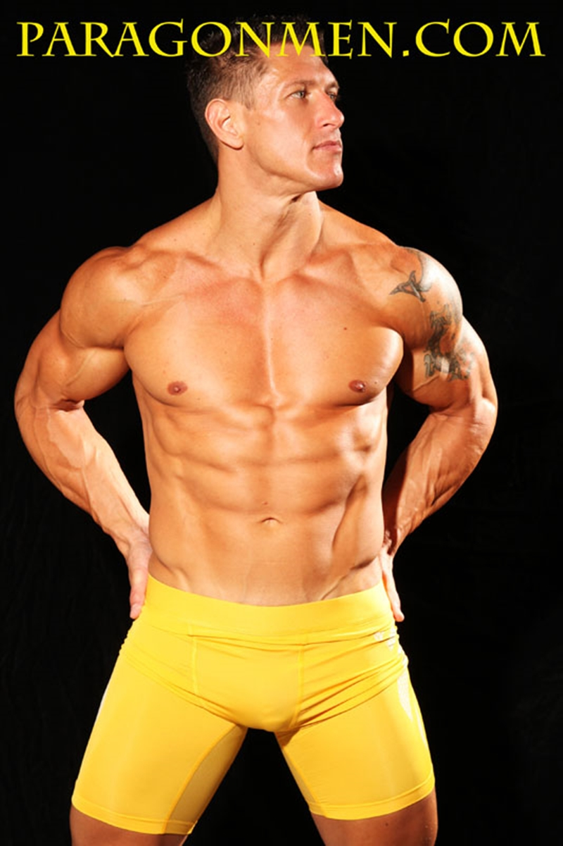 ParagonMen-Ripped-tanned-naked-muscle-bodybuilder-Bryce-Evans-underwear-nude-big-cock-huge-tattoos-jerks-huge-load-muscle-cum-002-tube-download-torrent-gallery-sexpics-photo