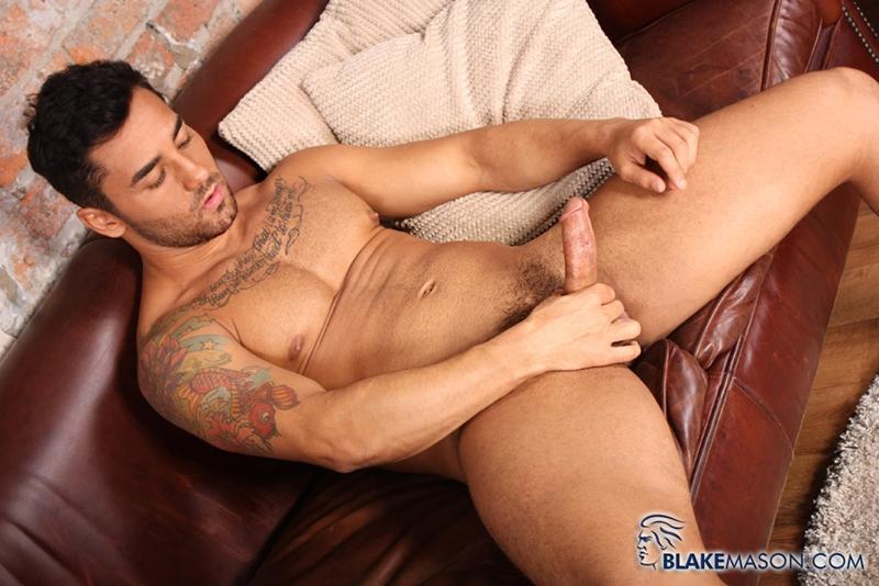 BlakeMason-Gorgeous-Brazilian-muscle-hunk-Bruno-Bernal-big-uncut-dick-sexual-experience-wanking-cumshot-solo-action-007-tube-download-torrent-gallery-sexpics-photo