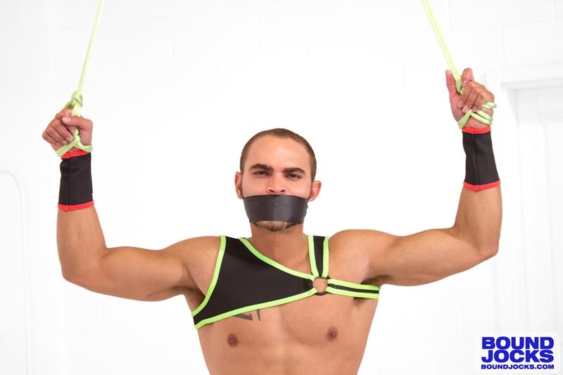 BoundJocks-bondage-video-bdsm-Brock-Avery-hogtied-huge-boner-hung-jock-big-cock-porn-naked-men-001-tube-download-torrent-gallery-sexpics-photo