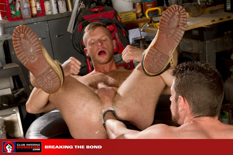 ClubInfernoDungeon-Brian-Bonds-Andrew-Stark-fucking-fisting-hand-semen-gaping-hole-fist-BDSM-dumps-load-hot-cum-004-tube-download-torrent-gallery-sexpics-photo