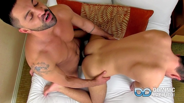 dominic pacifico  Leo Sweetwood And Dominic Pacifico Dominic Pacifico world famous gay porn star latin dick dark latino hispanic 007 gallery photo Leo Sweetwood And Dominic Pacifico