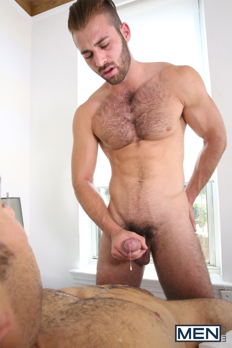Men-com-Jarec-Wentworth-Ricky-Decker-round-bubble-butt-fucked-tight-ass-hole-huge-cum-loads-big-dick-naked-men-018-tube-download-torrent-gallery-sexpics-photo