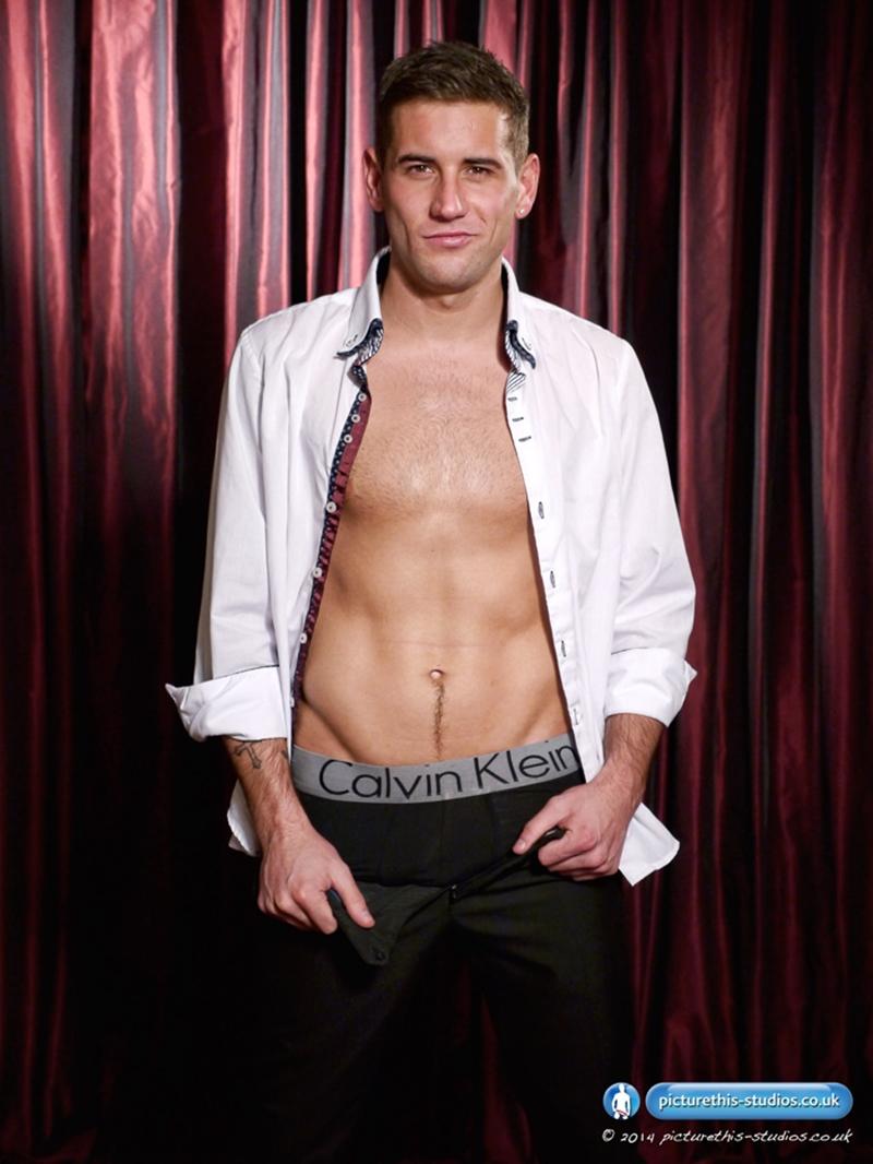 PictureThisStudios-british-gay-porn-star-Mr-Gay-UK-Dan-Broughton-suited-booted-suckable-big-uncut-cock-naked-men-005-tube-download-torrent-gallery-sexpics-photo