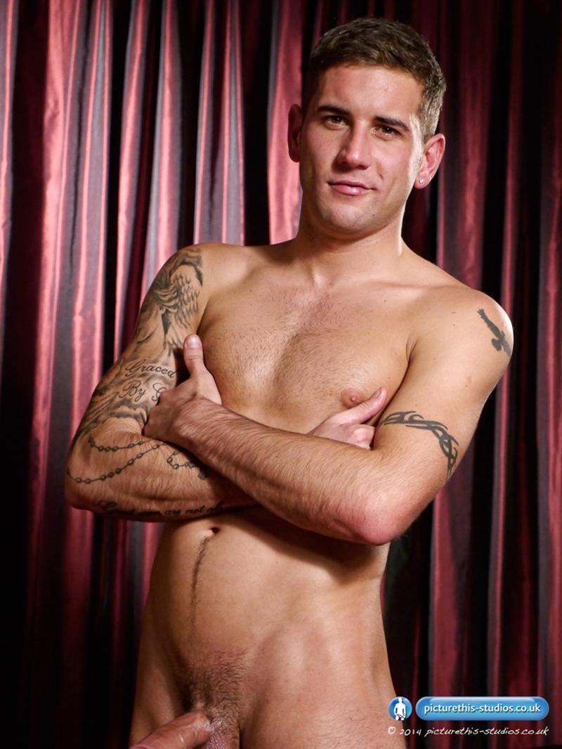 PictureThisStudios-british-gay-porn-star-Mr-Gay-UK-Dan-Broughton-suited-booted-suckable-big-uncut-cock-naked-men-012-tube-download-torrent-gallery-sexpics-photo