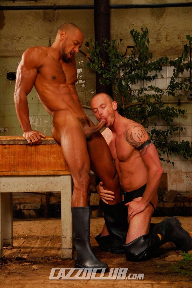 cazzo club  CazzoClub Carioca Josh Rubens hard erect cock hot fuck ass hole cum rimming mature men rimming 004 tube download torrent gallery sexpics photo Carioca and Josh Rubens